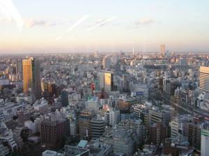 tokyo-cityscape-1543159