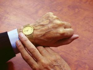 Život se ne može zaustaviti, ni nadoknaditi www.freeimages.com