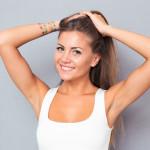 8 fantastičnih trikova da izgledate 10 godina mlađe