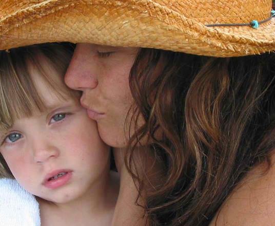 Posetite peti Festival Roditeljstvo novog doba i saznajte: Roditeljstvo pod pritiskom, šta je to?