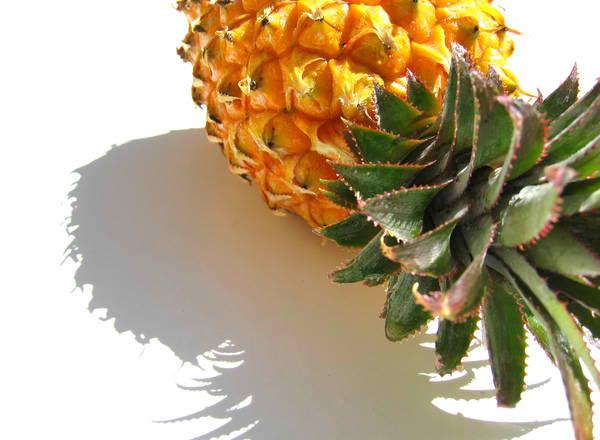 Ananas – antikancerogena voćka fantastičnog ukusa