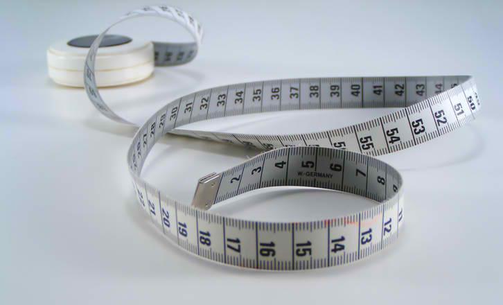 Stiže Nova godina: Dijeta s integralnim žitaricama topi kilograme