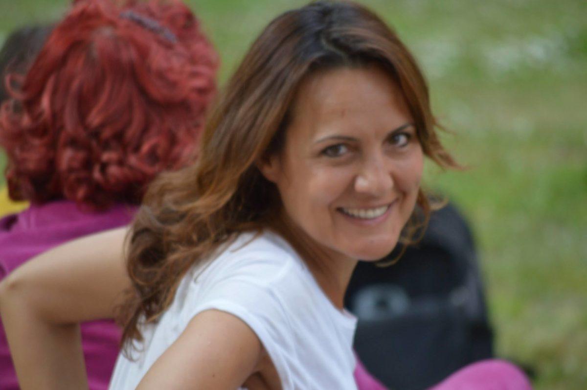 Dragana Bačanek: Zašto su deca Isidore Bjelice srećna deca