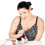 Gojazni u mladosti – bolesni u starosti