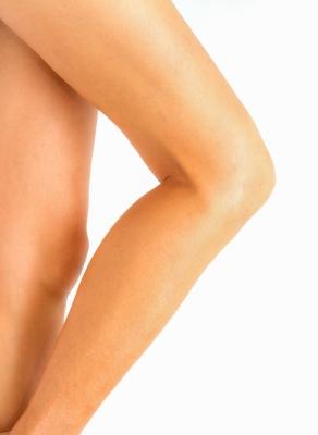 Šećerna pasta za savršeno glatke noge