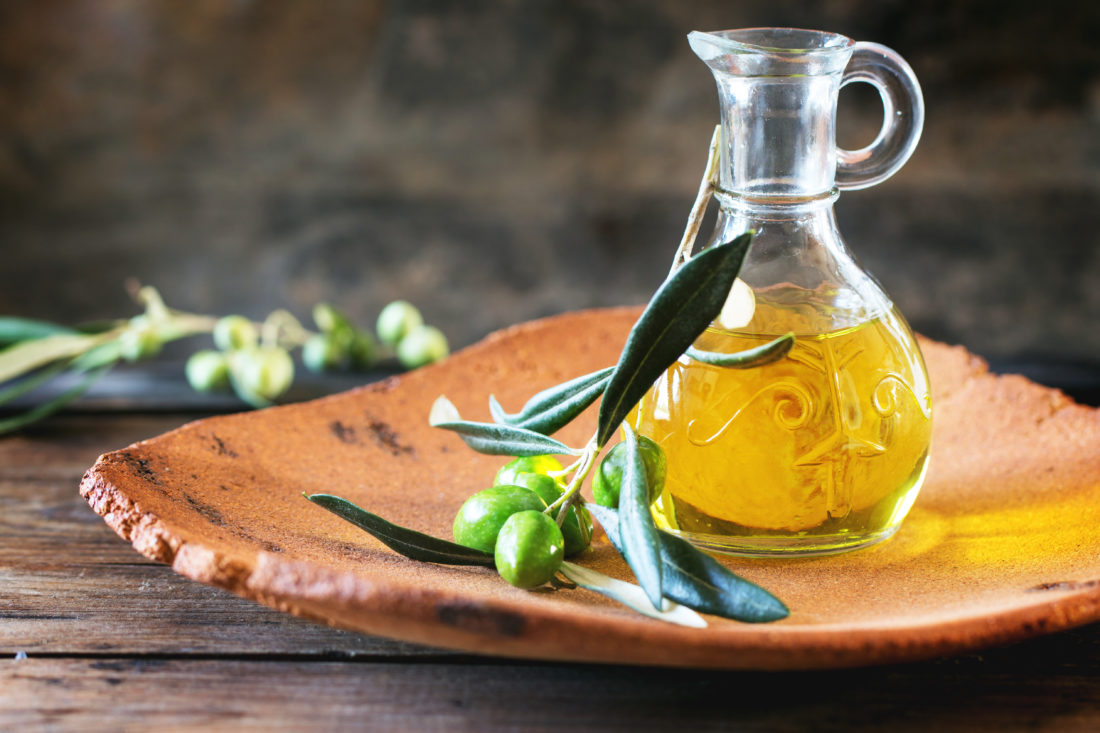 Maslina – namirnica puna simbolike i zdravlja