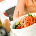 Fleksitarijanska dijeta od 1.500 kalorija dnevno: Smršajte od 3 do 6 kg mesečno