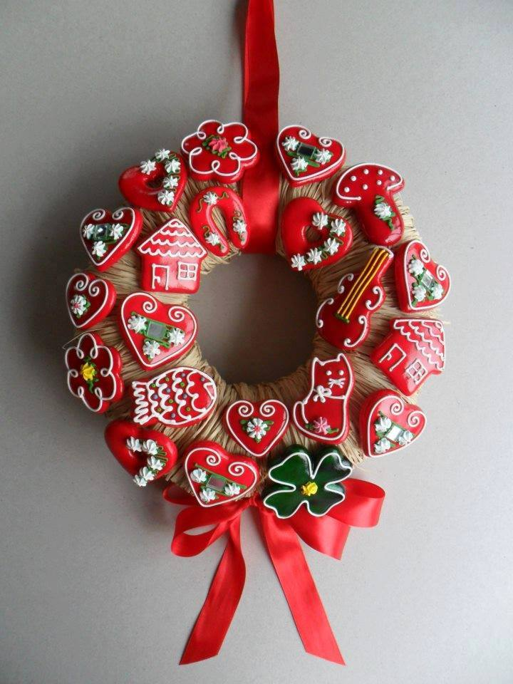 Božić – praznik dece