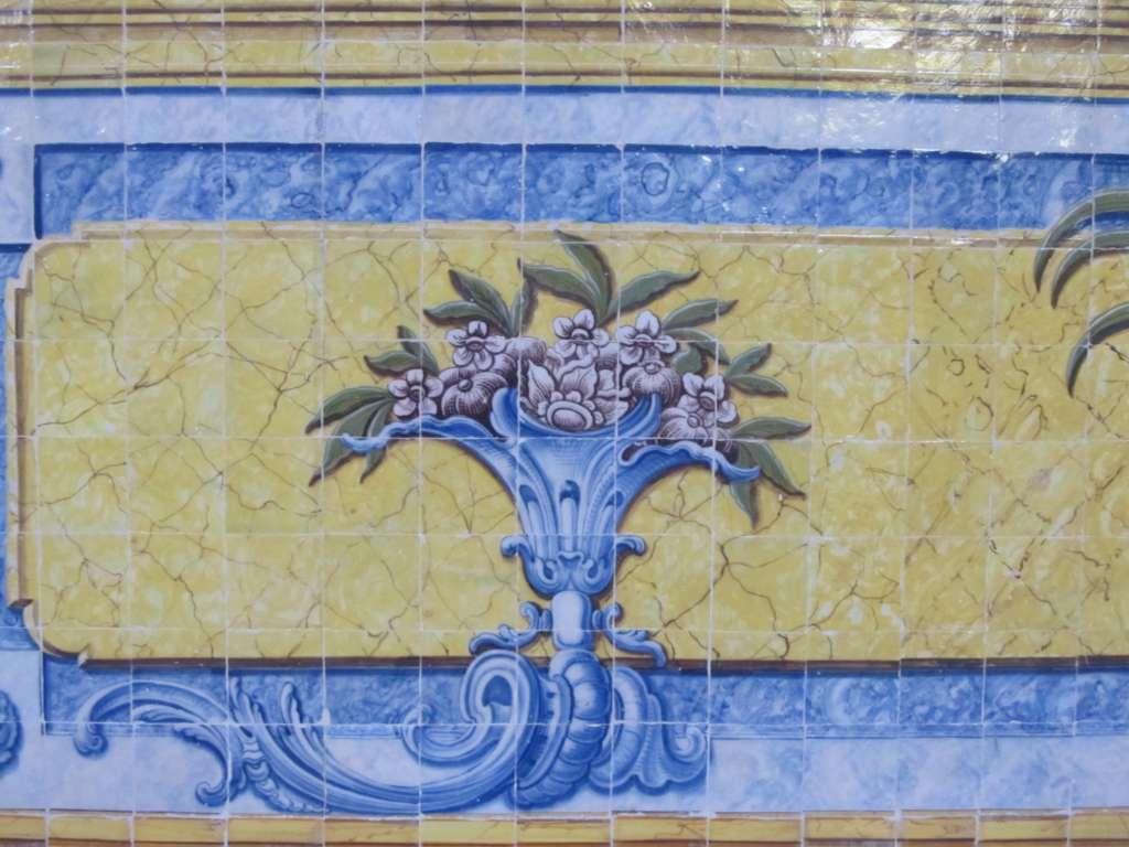 Čari Lisabona – otkrivanje Portugalije uz fado i vino