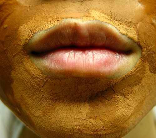 Obavezna jesenja maska: Iskoristite bundevu i jogurt