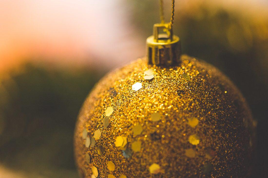 GRANDREVITAL: Kako da proslavite Novu godinu, da bi ona bila srećna i uspešna