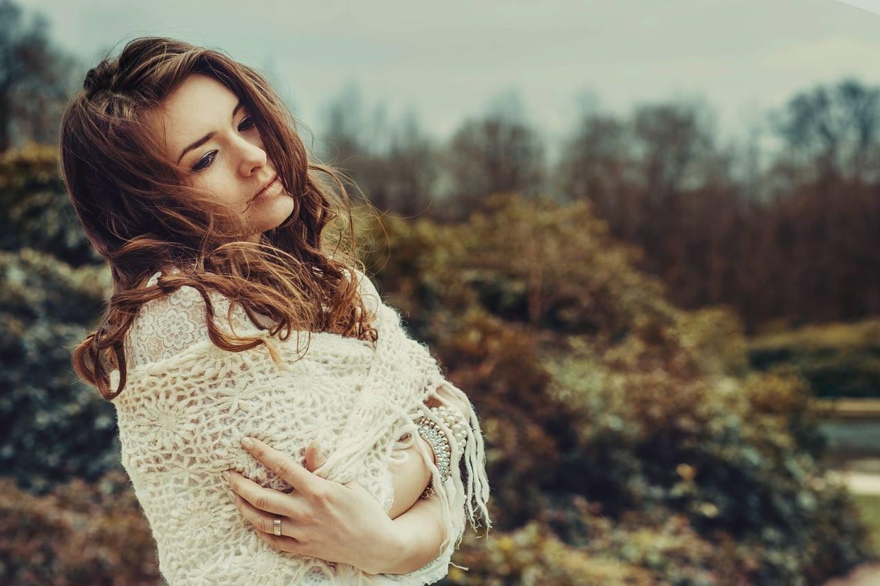 PMS: Pratite hormone ako ne želite da se ugojite