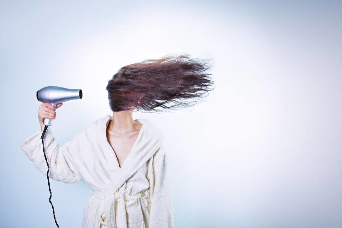 Kurkuma, začin koji će vašu kosu učiniti jakom i sjajnom