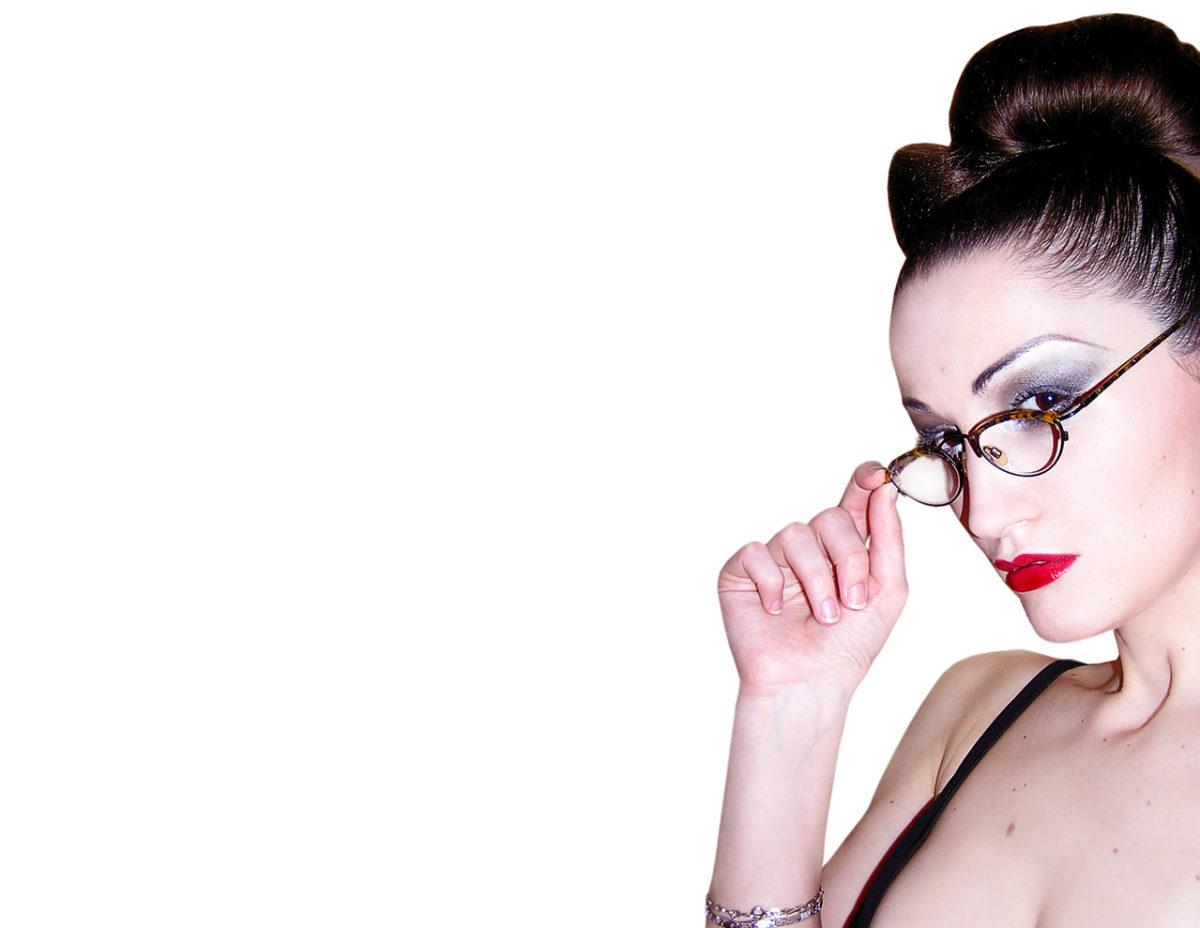 Savršena šminka: 4 trika za moderan izgled