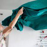 8 iritantnih kućnih poslova zapravo poboljšava zdravlje