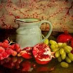 Sokoterapija je recept za zdrav život