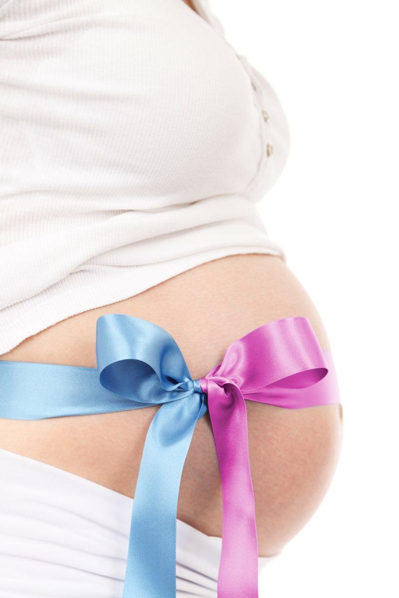 U iščekivanju dečijeg plača: Da li je svejedno kada bebe dolaze?