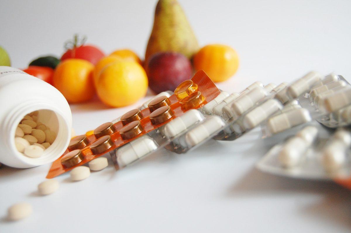 Istraživanje. Sa ovom pilulom možemo da živimo 120 godina?