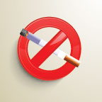 Od sledeće godine potpuna zabrana pušenja