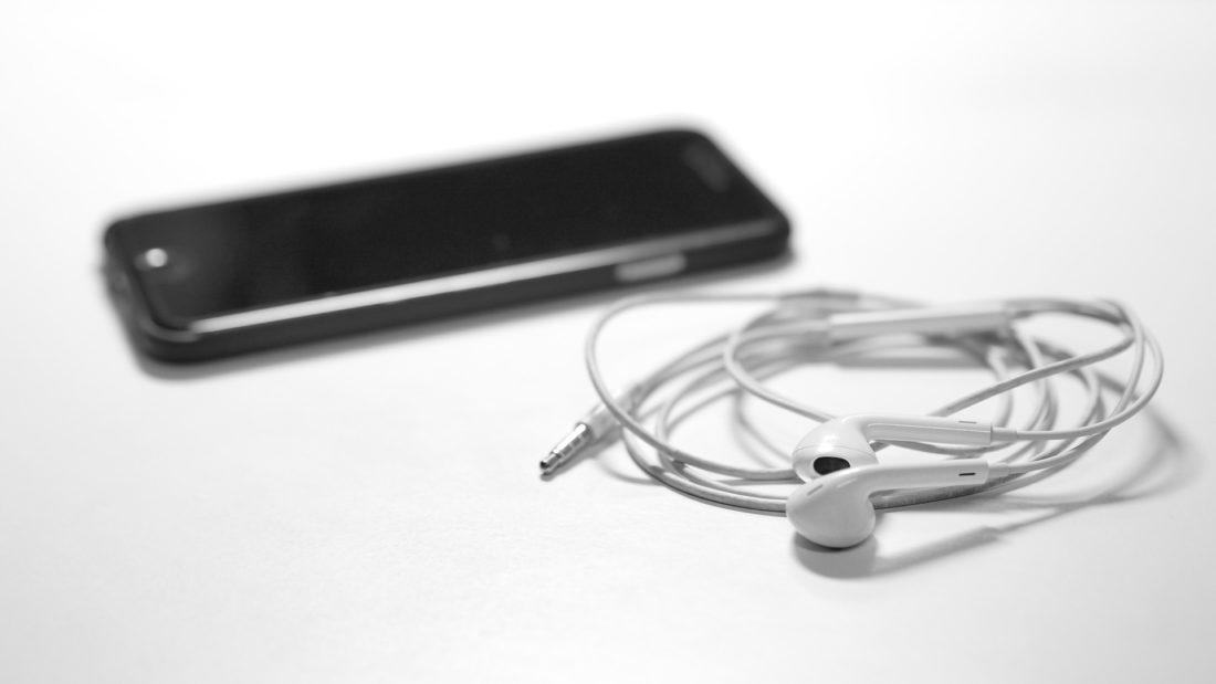 Uređaji poput telefona izazivaju depresiju