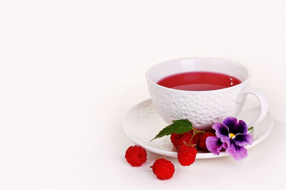Najpoznatiji čajevi i njihove zdravstvene prednosti