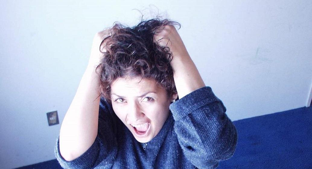 Migrena – alarm koji nas opominje da usporimo