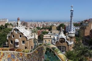 Barselona, Pixabay.com