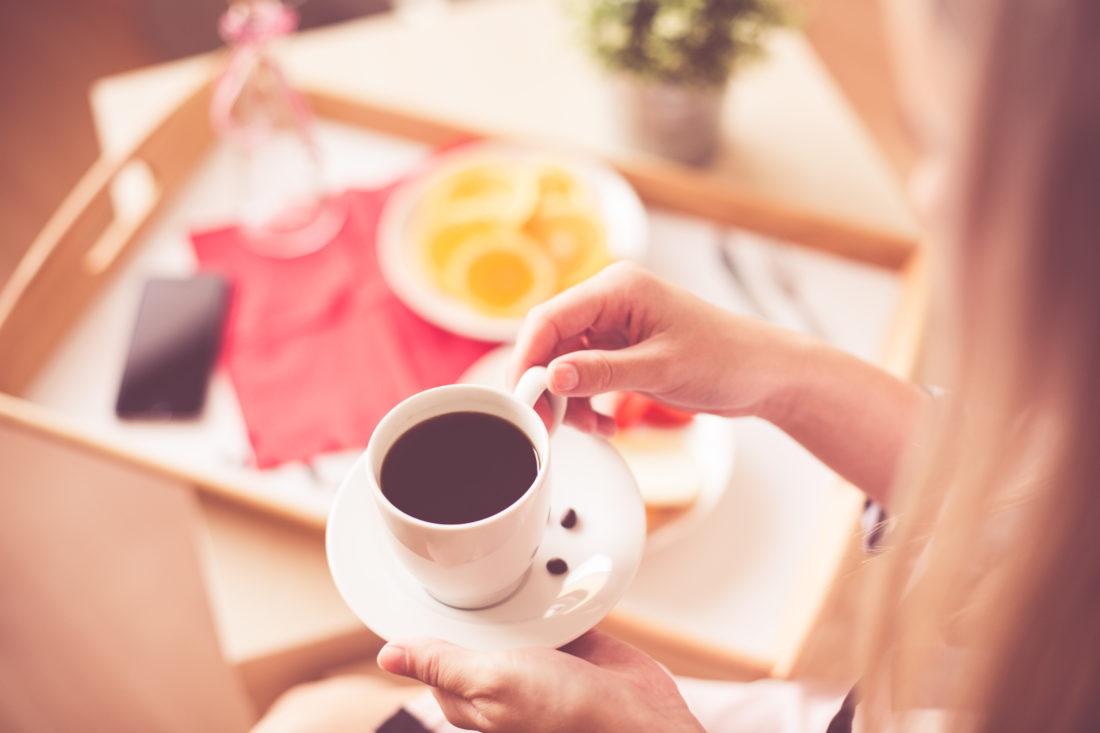 Naučnici pronašli protein jači od morfijuma- u kafi