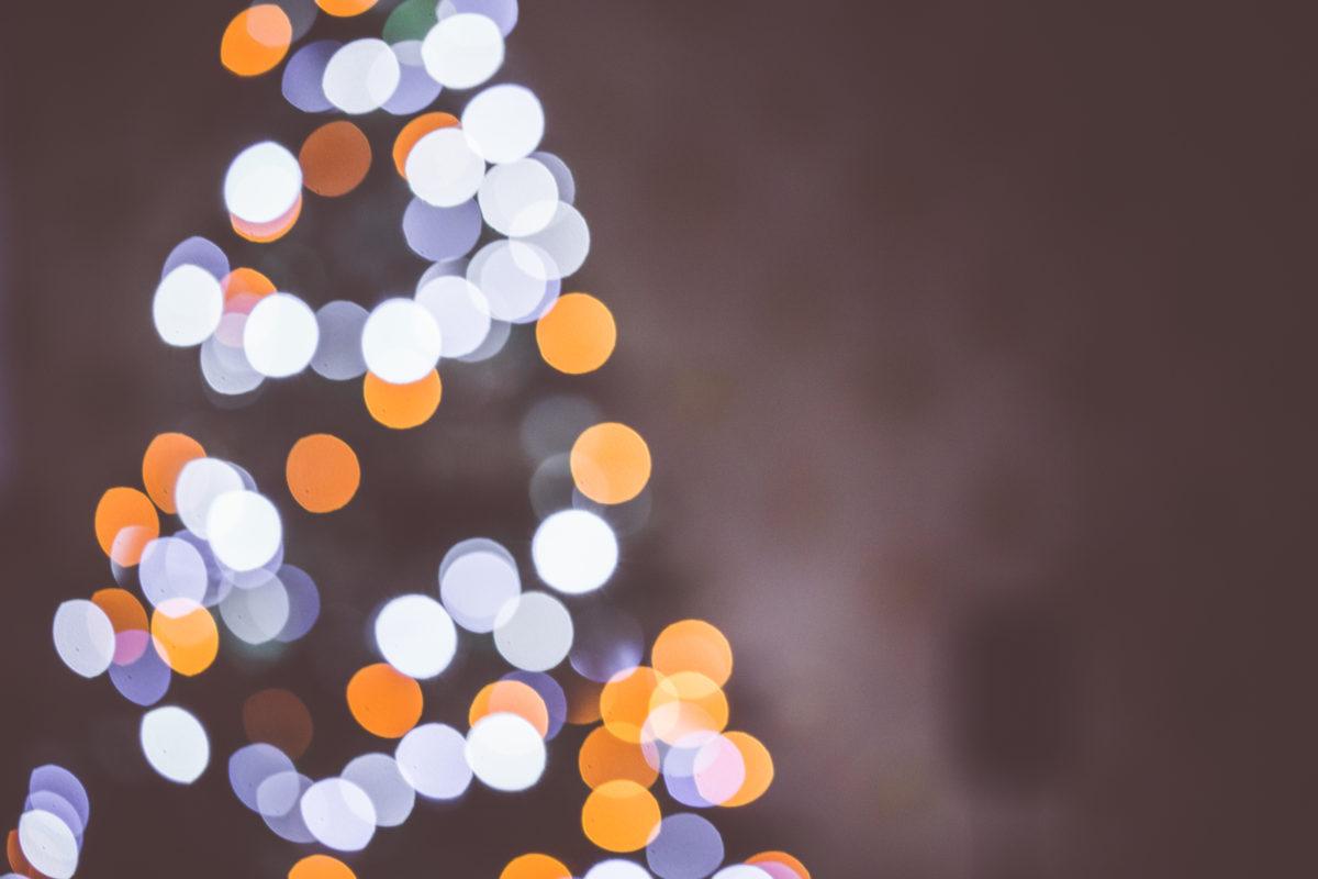 Budite deo velikog novogodišnjeg darivanja