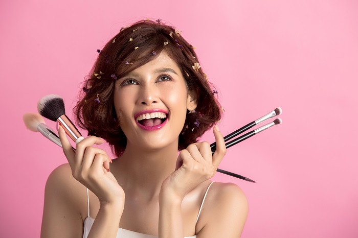4 trika za moderan izgled
