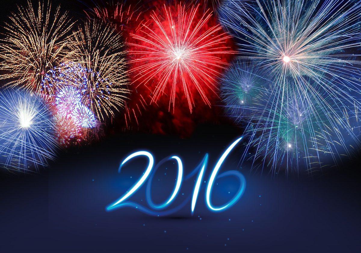 Gde za Novu godinu – Beč, Prag, Rim…