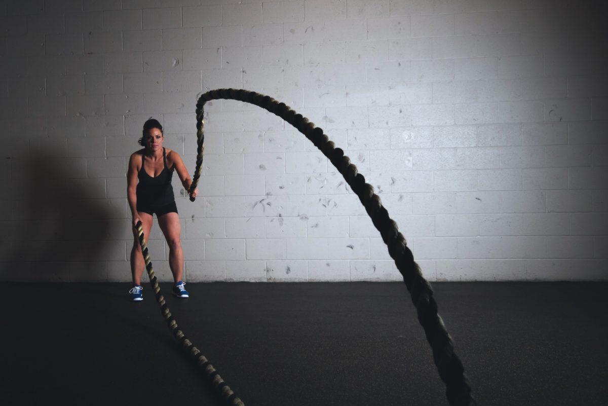 Rekreacija – šta odgovara vašem znaku