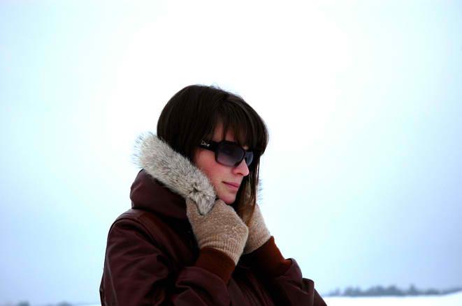 6 stvari zbog kojih većina žena žali na kraju života, nemojte i vi
