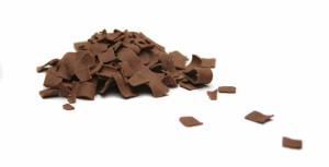 Cokolada 11