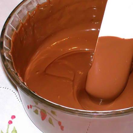 Čokolada – fantastične zanimljivosti koje niste znali o čokoladi