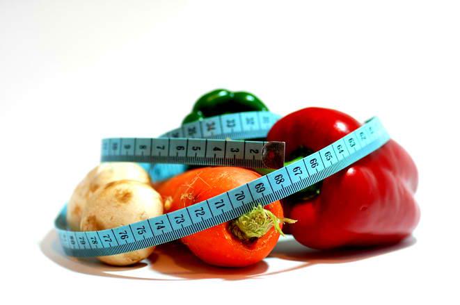 DASH dijeta je najbolja za vaše opšte zdravlje