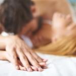 Top tri saveta: Kako da izludite muškarca u krevetu