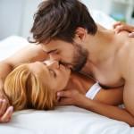 Seks: Kakvi smo u krevetu, takvi smo u životu