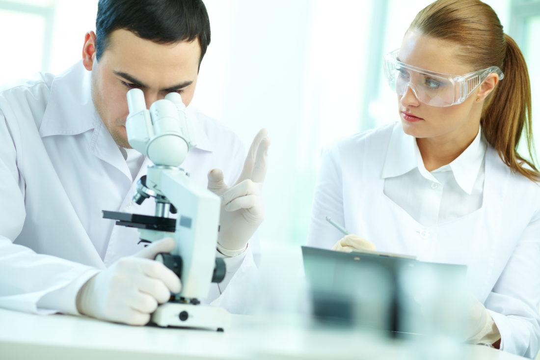 Nova tehnika izmene gena može da iskoreni nasledne bolesti