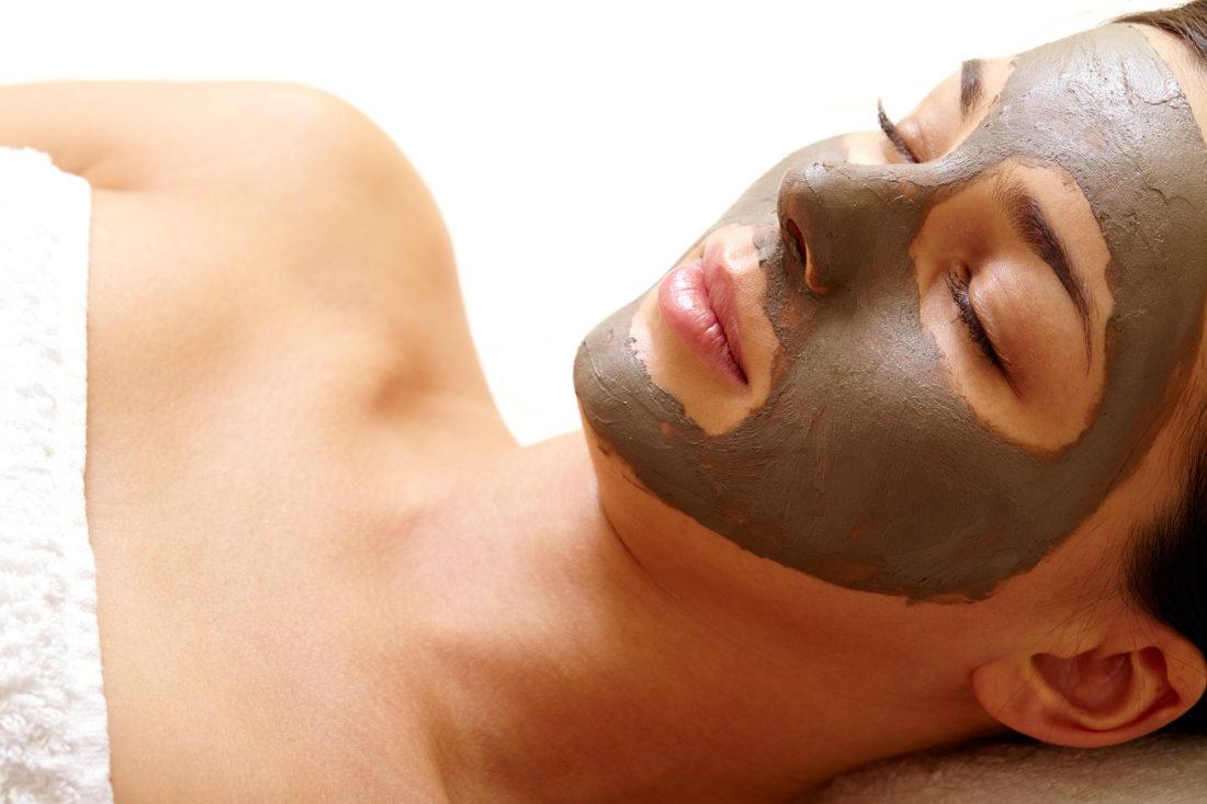 Zašto su maske od gline toliko popularne