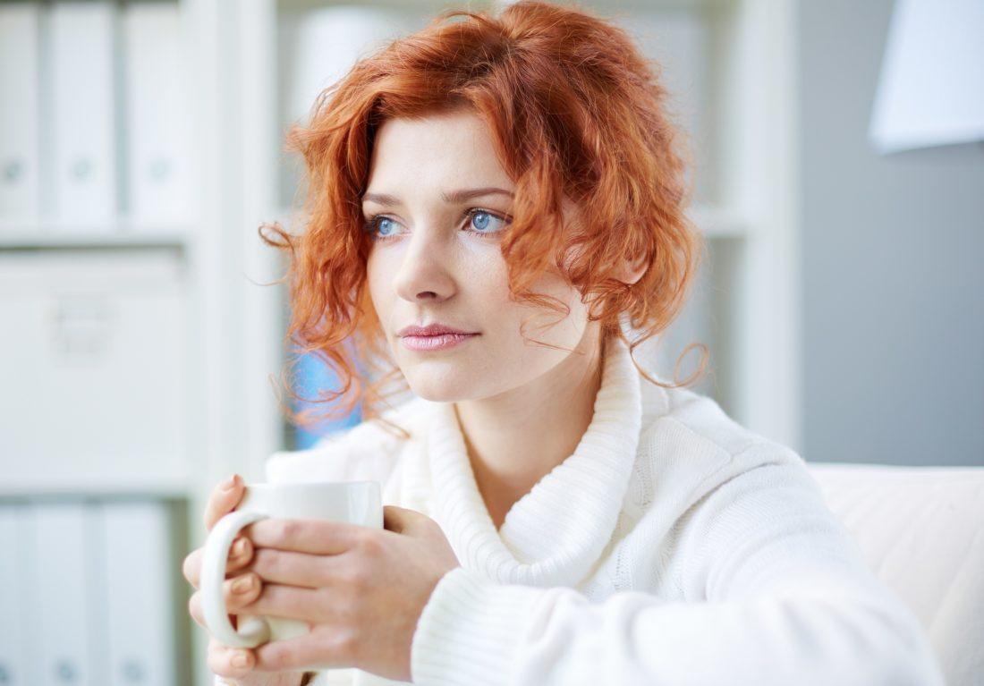 3 glavna uzroka ženskog steriliteta