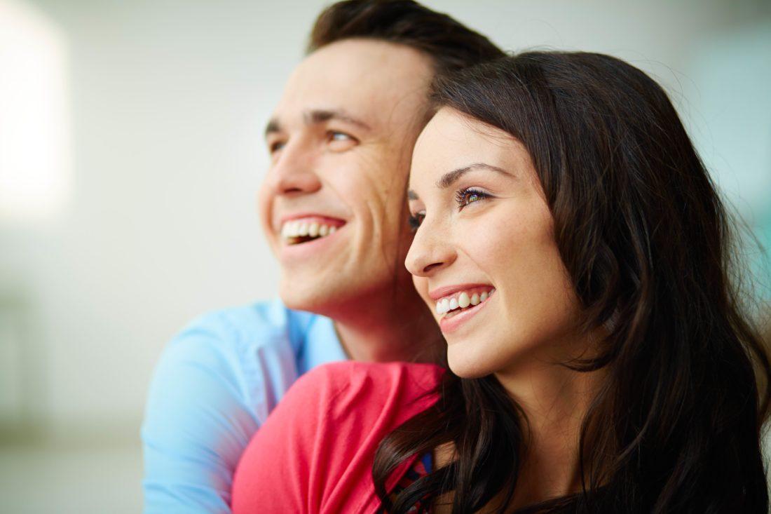Brak bez ljubavi: Čekati gospodina Pravog ili se udati za gospodina Može da prođe