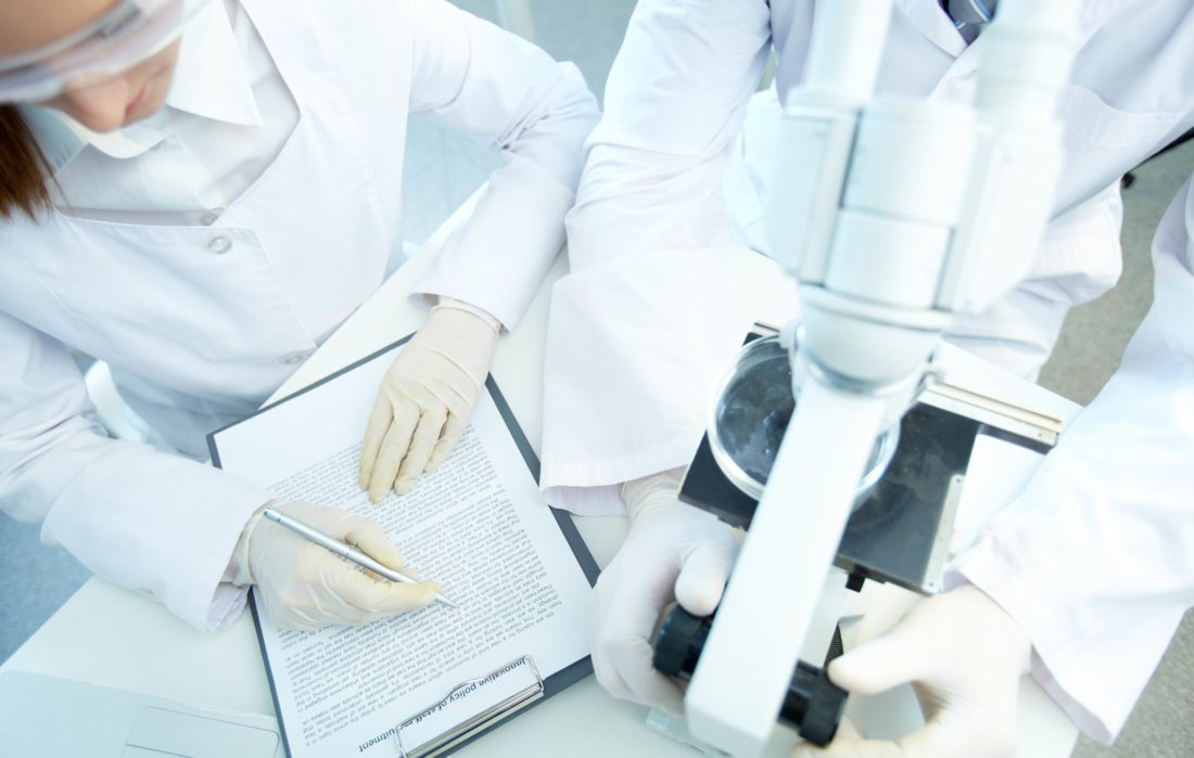 """Otkriven lek koji """"topi"""" ćelije raka"""