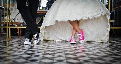 Popularni datumi za venčanje u 2016.