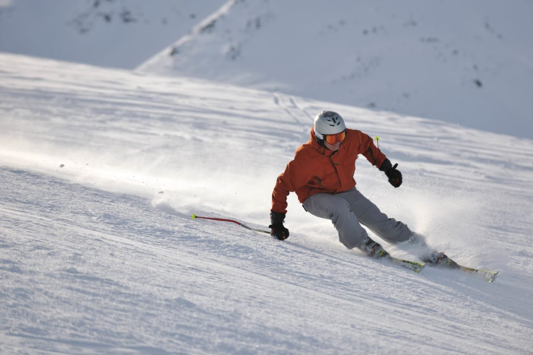 Idealan odmor: Ne terajte Ribe na skijanje, ni Jarčeve na mesta gde je gužva