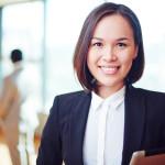 5 načina da povećate samopouzdanje