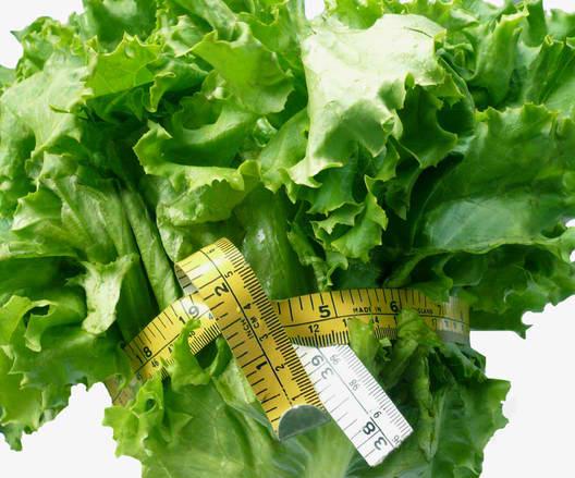 Dijeta 10 odsto: Zdrav i lak gubitak kilograma