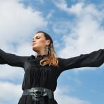Višak estrogena donosi brojne zdravstvene probleme: Evo kako ih rešiti!