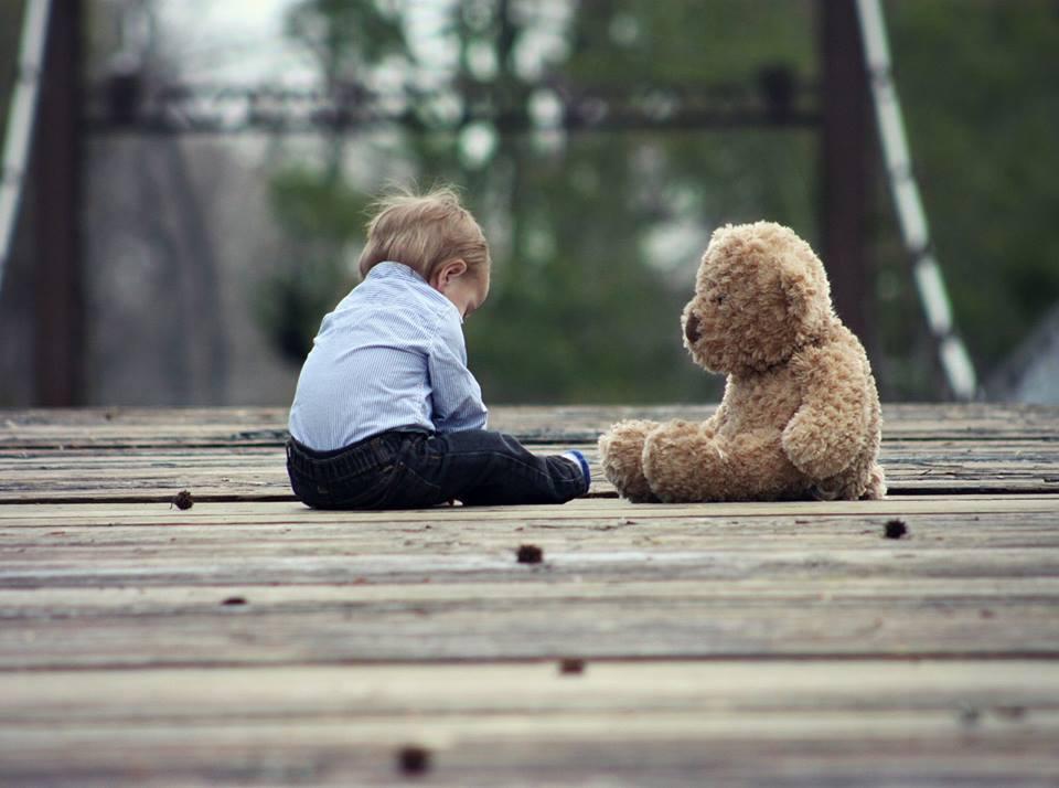 Trikovi hipnoterapeuta: Kako da deca budu poslušna