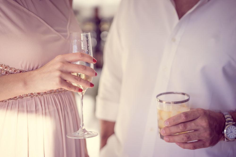 Proizveden alkohol koji ne izaziva mamurluk
